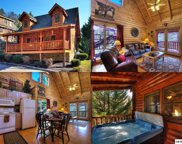 3140 Smoky Ridge Way, Sevierville image