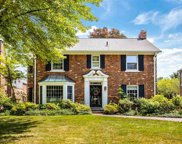 540 LINCOLN, Grosse Pointe image