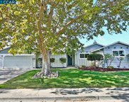 4230 Westwood Ct, Concord image