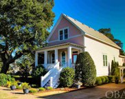 504 Live Oak Lane, Manteo image