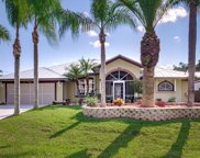 4782 NW Ever Road, Port Saint Lucie image