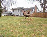 8815 Penn Glen Place, Bloomington image