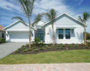 16733 Collingtree Crossing, Lakewood Ranch image
