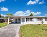 12272 144th Lane, Largo image