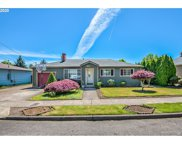 11470 SW 12TH  ST, Beaverton image