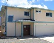 2289 Liliha Street Unit D, Honolulu image