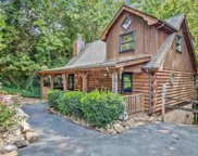 Cabins For Sale In Oak Haven
