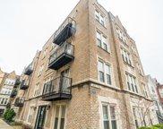 4835 N Ashland Avenue Unit #3E, Chicago image