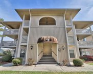 4246 Pinehurst Circle Unit O-9, Little River image