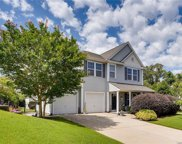 8039  Bryson Road, Indian Land image
