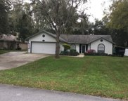 2642 Waterview Drive, Eustis image