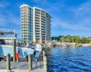 28250 E Canal Road Unit 408, Orange Beach image