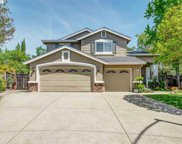 24 Centennial Way, San Ramon image