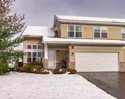6748 98th Street S, Cottage Grove image