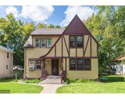 2725 Humboldt Avenue N, Minneapolis image