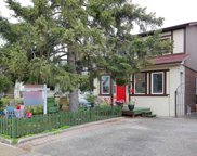 279 Queensdale Ave, Toronto image