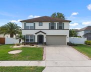 1136 Juniper Hammock Court, Winter Garden image