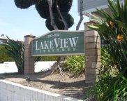 822   W Lambert Road   C, La Habra image