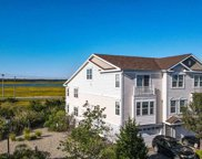 24 Bayside Dr Unit #24, Somers Point image