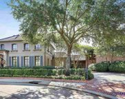 18554 Village Way Ct, Baton Rouge image