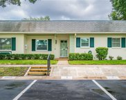 1427 Normandy Park Drive Unit 6, Clearwater image