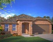 4621 Corktree Lane, Fort Worth image
