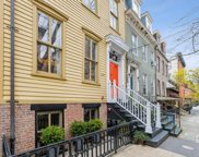 247 2nd St, Jc, Downtown image