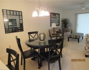 13090 White Marsh  Lane Unit 103, Fort Myers image