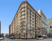 3400 North Lake Shore Drive Unit 4A, Chicago image
