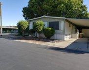 14555  Poncho Conde Circle, Rancho Murieta image