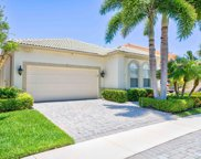 231 Via Condado Way, Palm Beach Gardens image