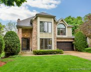 1460 Belleau Woods Court, Wheaton image