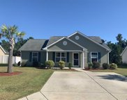 236 Marsh Hawk Dr., Myrtle Beach image