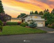 4510 141st Avenue SE, Bellevue image