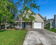 1356 Tranquility Ln., Myrtle Beach image