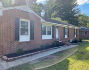 125 Holly Cove Street, Franklin image