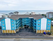 1404 Canal Drive Unit #Unit 20, Carolina Beach image