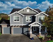 28501 69th Dr NW, Stanwood image