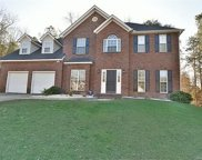108  Nims Spring Drive, Fort Mill image