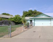20     Coarse Gold Road, Oroville image