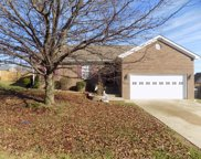401 Perry Drive, Nicholasville image