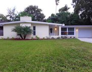 4850 164th Avenue N, Clearwater image