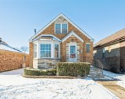 7150 N Odell Avenue, Chicago image