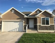 205 W 380  S, American Fork image