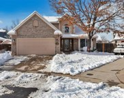 2715 East 125th Circle, Thornton image