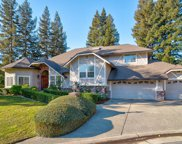 4310  Hale Ranch Lane, Fair Oaks image