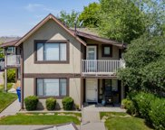 7339 S 1950  E, Cottonwood Heights image