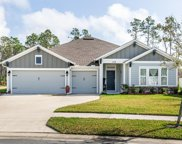 106 Johnson Bayou Drive, Panama City Beach image