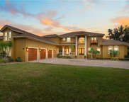 3521 Kilgallen Court, Ormond Beach image