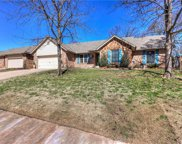 1317 Devonshire Court, Edmond image